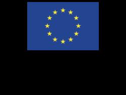 logo-comunita-europea