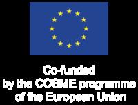 logo-comunita-europea-bianco